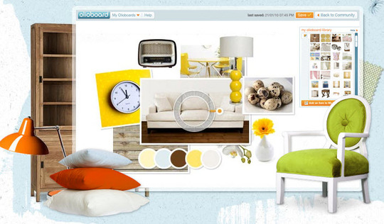 Five Steps To Decorating With Colour Color Company Blog