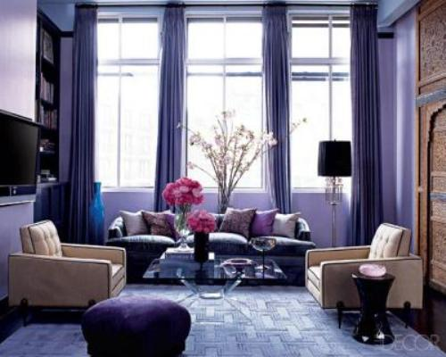 February is all about Amethyst... however 2012 is embracing this ...