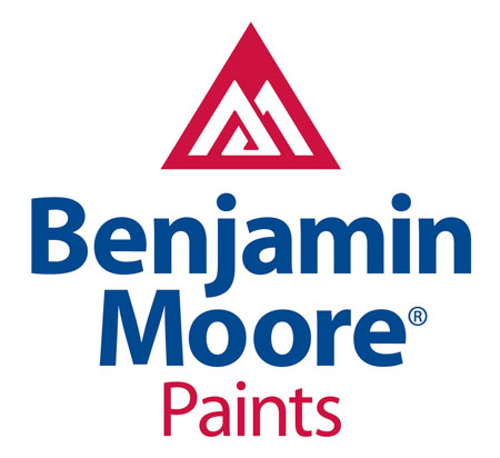Benjamin moore transforms excites color company blog for Benjamin moore corporate headquarters